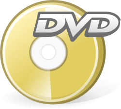 http://download.tuxfamily.org/lprod/images/logos/wiki_bouton_dvd_disque.png