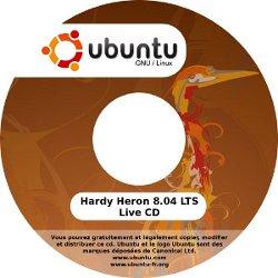download.tuxfamily.org_lprod_images_logos_wiki_lprod_cd_live_ubuntu2.jpg