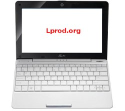 download.tuxfamily.org_lprod_images_logos_wiki_lprod_ordinateur_netbook.jpg