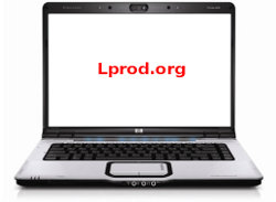 download.tuxfamily.org_lprod_images_logos_wiki_lprod_ordinateur_portable.jpg