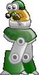 mole-robot.png