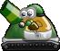 mole-tank.png
