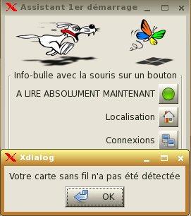 fenetre wifi Toutou-Linux