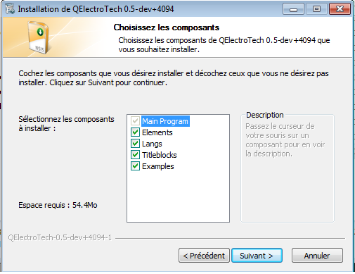 http://download.tuxfamily.org/qet/forum_img/nsis_Qet_components1.png