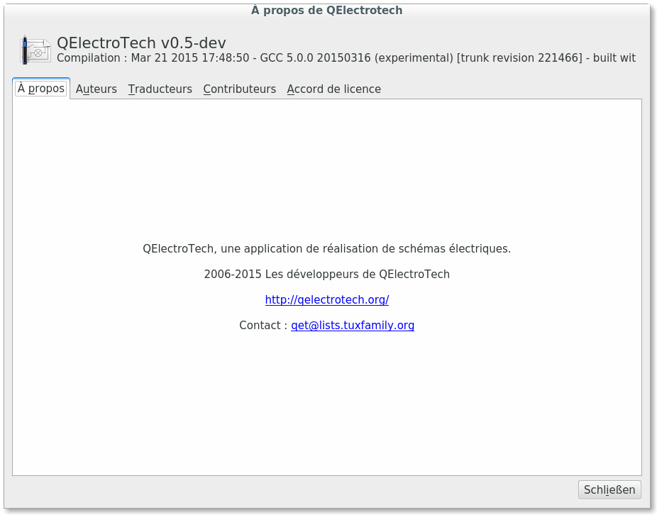http://download.tuxfamily.org/qet/forum_img/qelectrotech_about.png