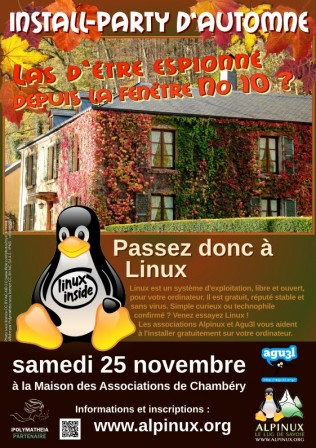 Install Party d'Automne 2017 (01).jpg