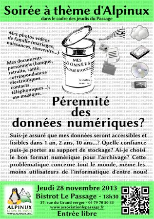 Soiree-perenite-des-donnees-28112013-A4-1.png