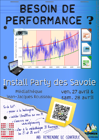 Affiches_IPdS_2012_vignette_n1