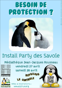Affiches_IPdS_2012_vignette_n7
