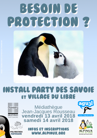 Affiche IPdS 2018.png
