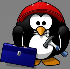 crafty_penguin-by-Moini-Openclipart.png