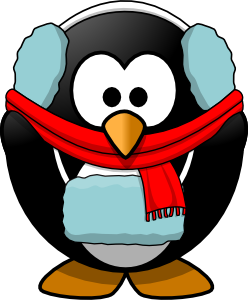 freezin_penguin-by-Moini-Openclipart.png