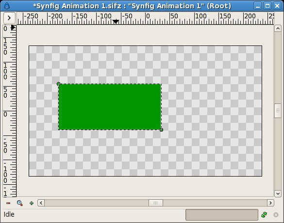 Image:Adding-layers-tutorial-0.jpg