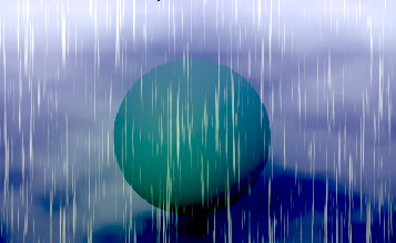 Realistic rain tutorial completed.png