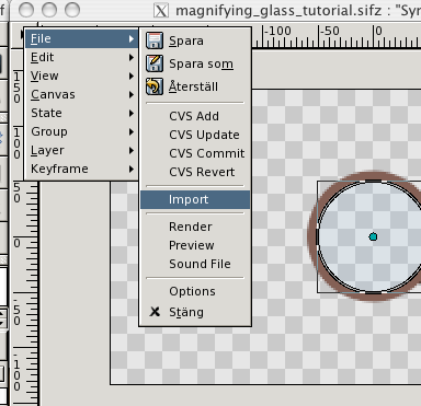 Image:magnifying_glass_30.png