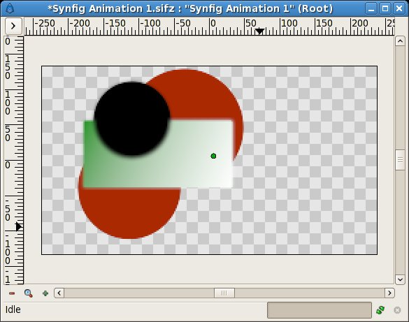Image:Adding-layers-tutorial-8.jpg