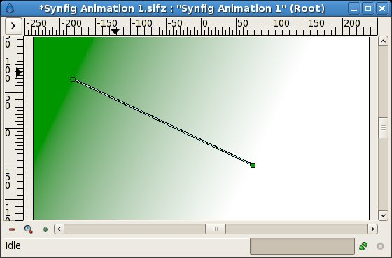 Image:Adding-layers-tutorial-1.jpg