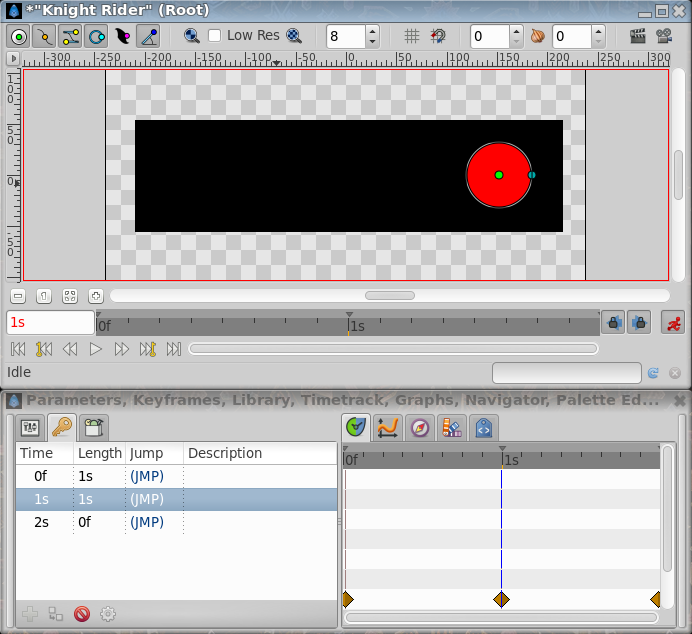 Animation Basics tutorial 5 0.63.06.png
