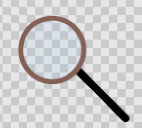 Image:magnifying_glass_01.png