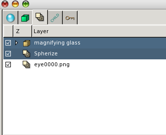 Magnifying_glass_35.png