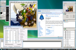 Vista screenshot.png