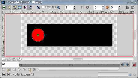 Animation Basics tutorial 4 0.63.06.png