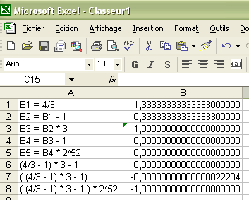 IMAGE(http://download.tuxfamily.org/tehessinmath/les_images/excel.png)