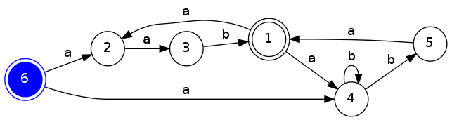 IMAGE(http://download.tuxfamily.org/tehessinmath/les_images/tempS.png)