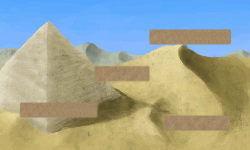 File:Screenshot-pyramid.png‎