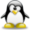 File:Tux.png