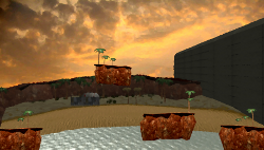 File:Screenshot-jungle.png‎
