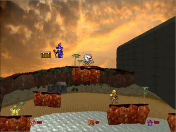354px-Screenshot_jeu3.png