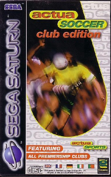 File:Actua Soccer Club Edition cover.jpg