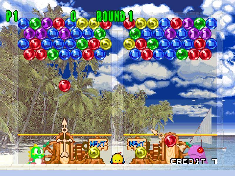 File:Bust-a-Move 2- Arcade Edition.JPG