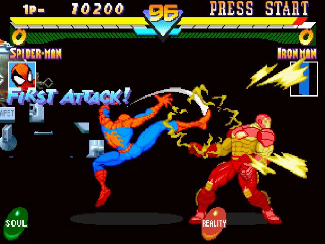 File:Marvel Super Heroes scr1.png