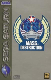 File:Massdestructioncover.jpg
