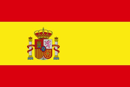 File:Spain flag 300.png