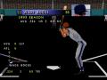 3D Baseball scr1.png
