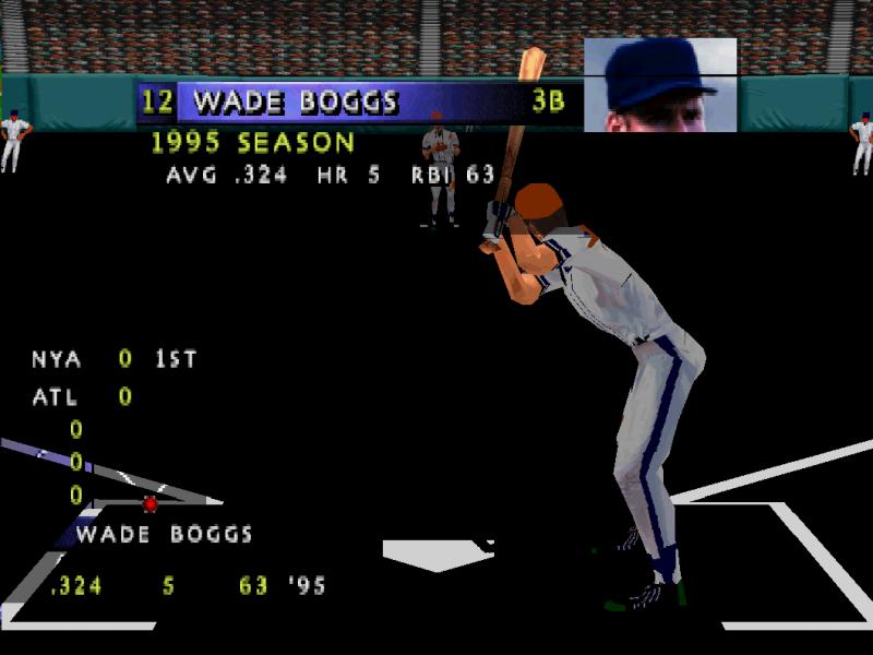File:3D Baseball scr1.png