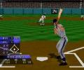 3D Baseball scr2.jpg
