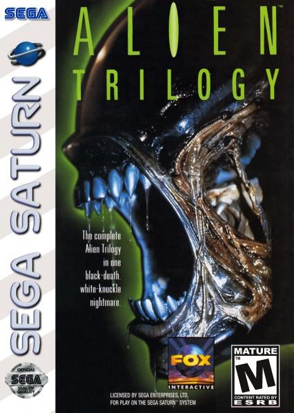 File:Alien Trilogy cover.jpg