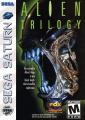 Alien Trilogy cover.jpg