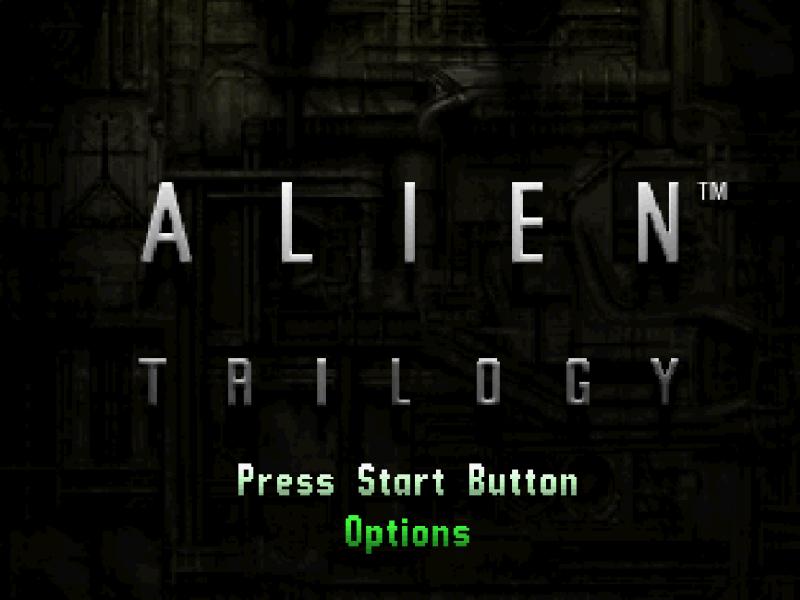 File:Alien Trilogy scr1.png