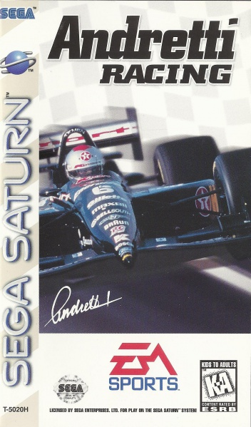 File:AndrettiRacing Saturn US Box Front.jpg
