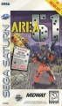 Area51 Saturn US Box Front.jpg