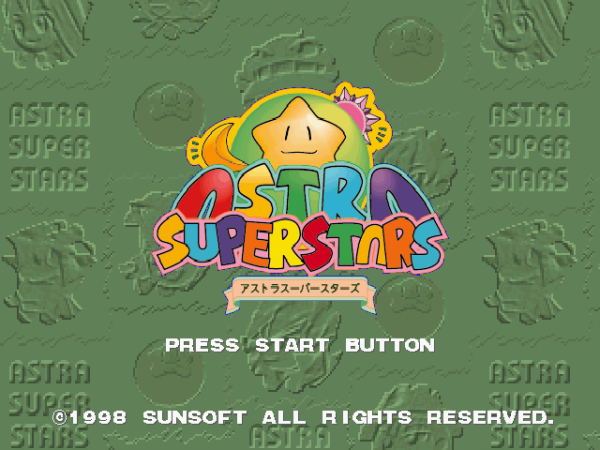 Astra Super Stars Title.png