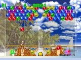 Bust-a-Move 2- Arcade Edition.JPG