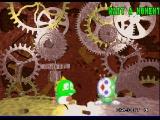 Bust-a-Move 2 Arcade Edition sc2.jpg
