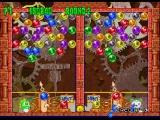 Bust-a-Move 2 Arcade Edition sc3.jpg
