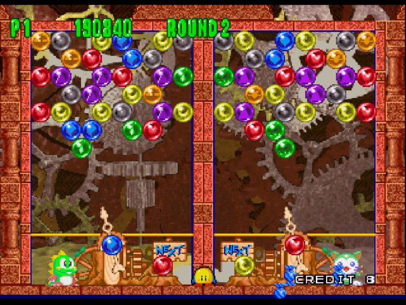 File:Bust-a-Move 2 Arcade Edition sc3.jpg